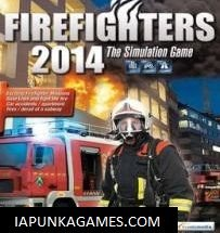 Fire Fighters 2014 Free Download