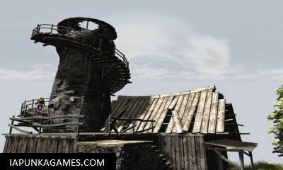 Gothic 3 Screenshot 3