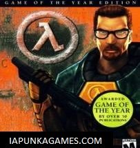 Half-Life Game of the Year Edition Free Download