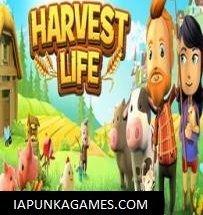 Harvest Life Free Download