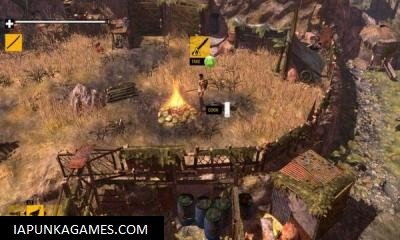 How To Survive Screenshot 3, Full Version, PC Game, Download Free