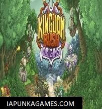Kingdom Rush Origins Free Download