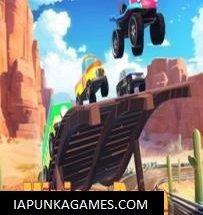 MiniCar Race Free Download