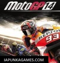 MotoGP Game 14 Free Download