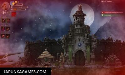 Niffelheim Screenshot 3, Full Version, PC Game, Download Free