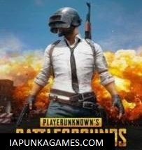 Player Unknown's Battlegrounds Free Download