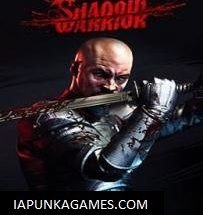 Shadow Warrior 1 Free Download
