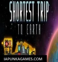 Shortest Trip to Earth Free Download