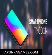 Smartphone Tycoon Free Download