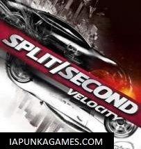 Split Second Free Download