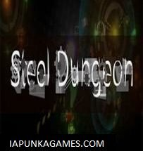 Steel Dungeon Free Download