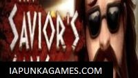 The Savior's Gang Free Download