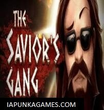 The Savior's Gang Free Download
