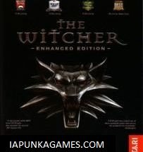 The Witcher Enhanced Edition Free Download