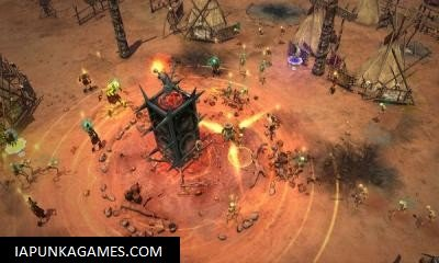 Victor Vran Overkill Edition Screenshot 2, Full Version, PC Game, Download Free