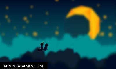 Wandersong Screenshot 3, Full Version, PC Game, Download Free