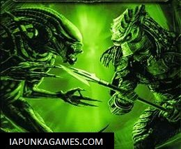 Aliens vs Predator 2 Primal Hunt Free Download