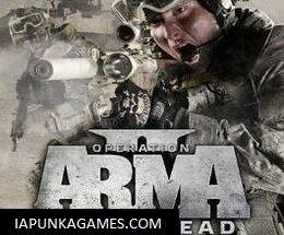 Arma 2 Operation Arrowhead Free Download