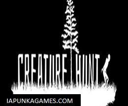 Creature Hunt Free Download