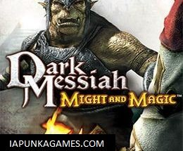Dark Messiah of Might and Magic Free Download