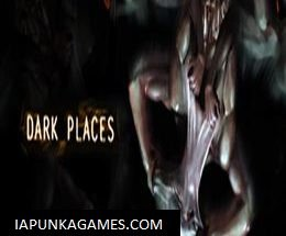 Dark Places Free Download