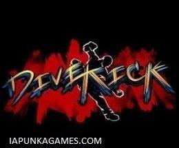 Divekick Free Download