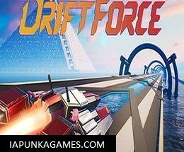 Drift Force Free Download