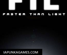 FTL: Faster Than Light Free Download