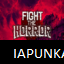 Fight the Horror Free Download