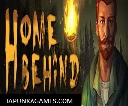 Home Behind Free Download