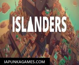 Islanders Free Download