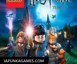 Lego Harry Potter Years 1 4 Free Download