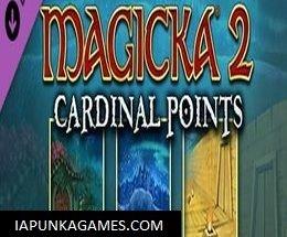 Magicka 2 Gates of Midgård Challenge Pack Free Download