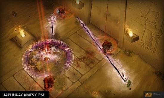 Crayola Scoot Screenshot 3, Full Version, PC Game, Download Free