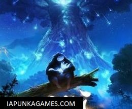 Ori and the Blind Forest Free Download