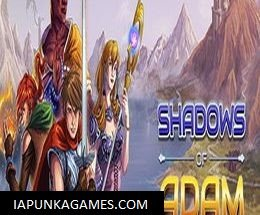 Shadows of Adam Free Download