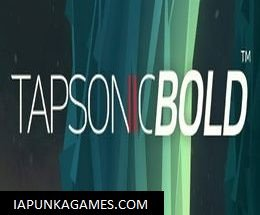 Tapsonic Bold Free Download