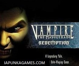 Vampire The Masquerade Redemption Free Download