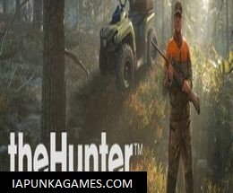 The Hunter Call of The Wild Free Download