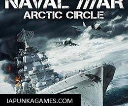 Naval War Free Download