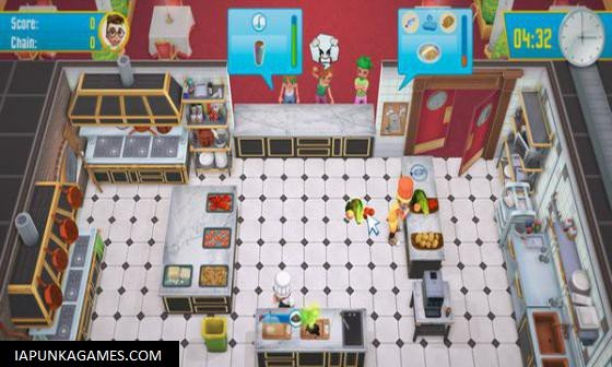 Youtubers Life Screenshot 3, Full Version, PC Game, Download Free