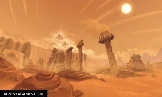 Journey Screenshot 3, Full Version, PC Game, Download Free