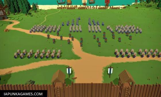 Make War Screenshot 3, Full Version, PC Game, Download Free