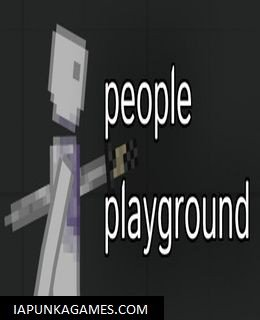 People Playground Free Download ApunKaGames