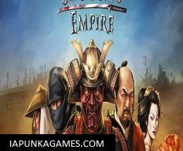 Shogun's Empire Hex Commander Free Download