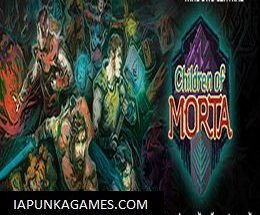 Children of Morta Free Download ApunKaGames
