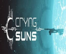 Crying Suns Free Download ApunKaGames