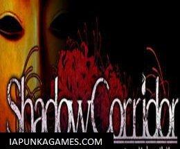 Shadow Corridor Free Download ApunKaGames