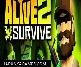 Alive 2 Survive Tales from the Zombie Apocalypse Free Download ApunKaGame