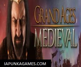 Grand Ages Medieval Free Download ApunKaGame
